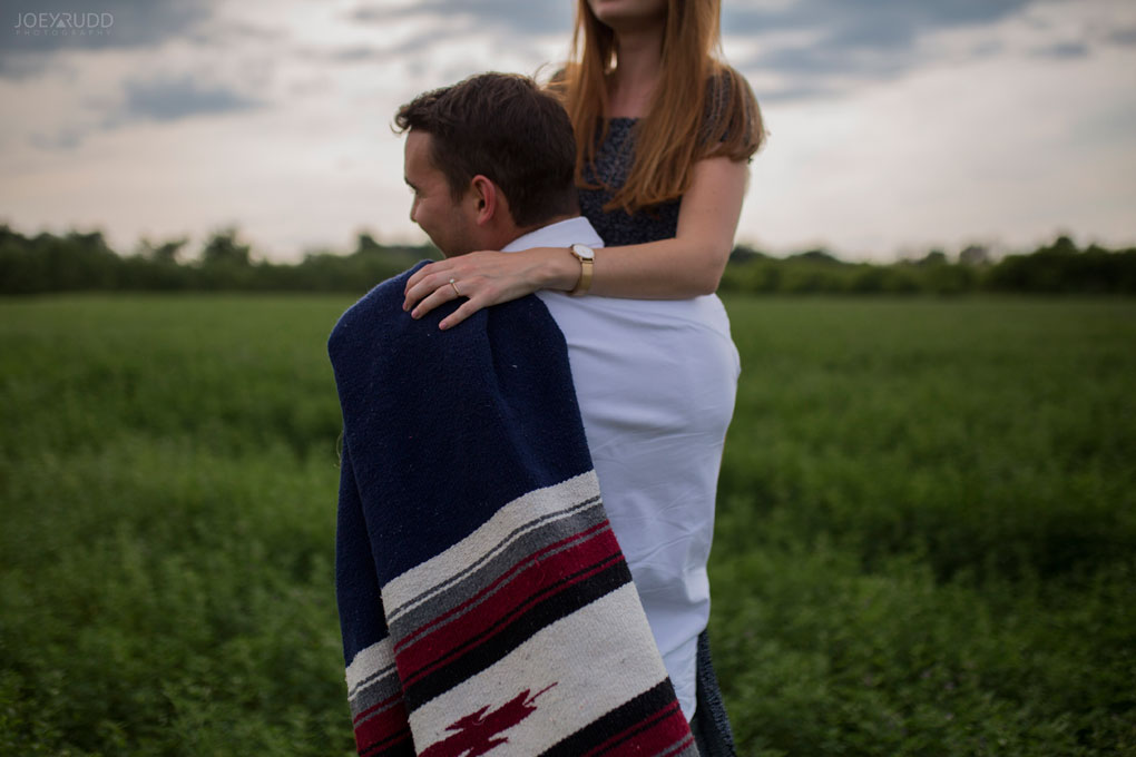 Ontario Photographer, Engagement Photos, engagement photographer, Newington photographer, ottawa photographer, ottawa wedding, ottawa wedding photography, rustic wedding, rustic engagement, farm wedding, farm wedding photos, candid