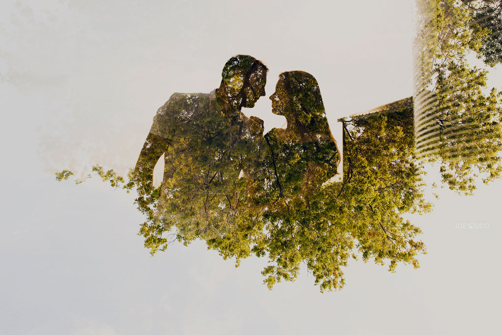 Ontario Photographer, Engagement Photos, engagement photographer, Newington photographer, ottawa photographer, ottawa wedding, ottawa wedding photography, rustic wedding, rustic engagement, farm wedding, farm wedding photos, double exposure
