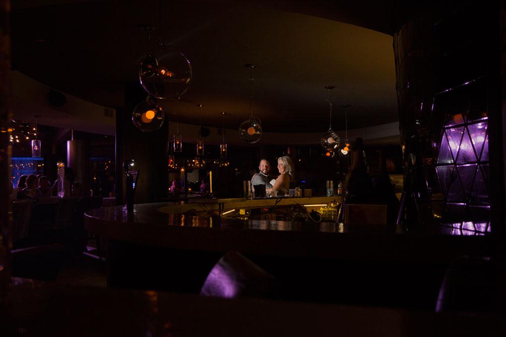 Lago Bar and Grill wedding, Ottawa Wedding, Ottawa, Lago, Wedding Photographer, Lago Wedding, Ottawa Wedding Photogrpaher, Ottawa Wedding photography, indoor wedding reception, wedding venue, Ottawa wedding venue