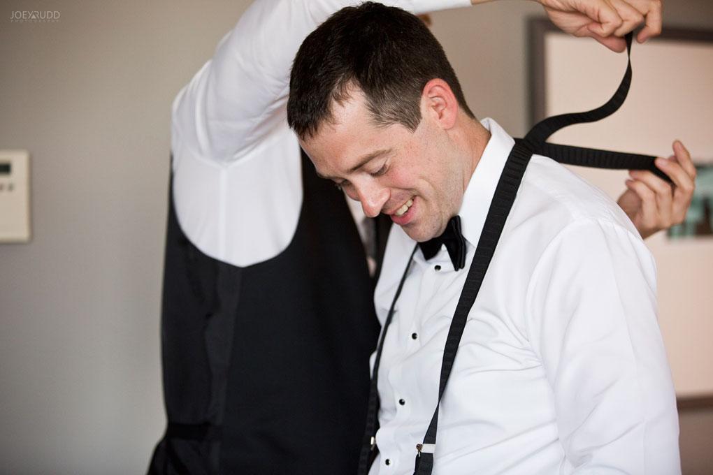 Marshes Wedding, Marshes Golf Club, Ottawa, Ottawa Wedding, Ontario Wedding, Joey Rudd Photography, Wedding Photos, Groom