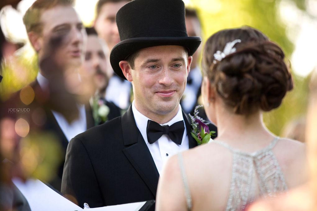 Marshes Wedding, Marshes Golf Club, Ottawa, Ottawa Wedding, Ontario Wedding, Joey Rudd Photography, Wedding Photos, Ceremony, Groom Candid
