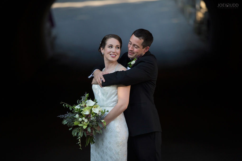 Marshes Wedding, Marshes Golf Club, Ottawa, Ottawa Wedding, Ontario Wedding, Joey Rudd Photography, Wedding Photos, Bride and Groom,