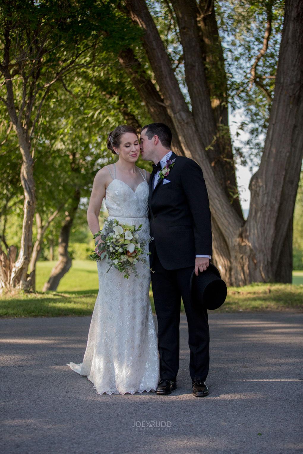 Marshes Wedding, Marshes Golf Club, Ottawa, Ottawa Wedding, Ontario Wedding, Joey Rudd Photography, Wedding Photos, Bride and Groom, Couple at Golf Club