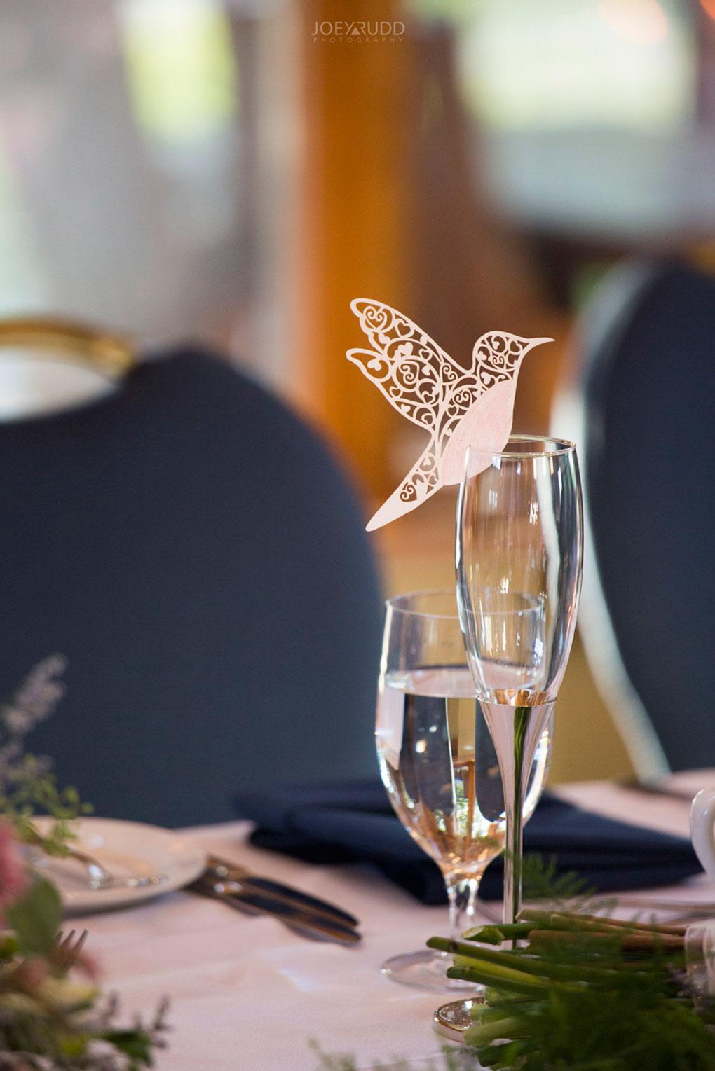 Marshes Wedding, Marshes Golf Club, Ottawa, Ottawa Wedding, Ontario Wedding, Joey Rudd Photography, Wedding Photos, Bride and Groom, Reception Details