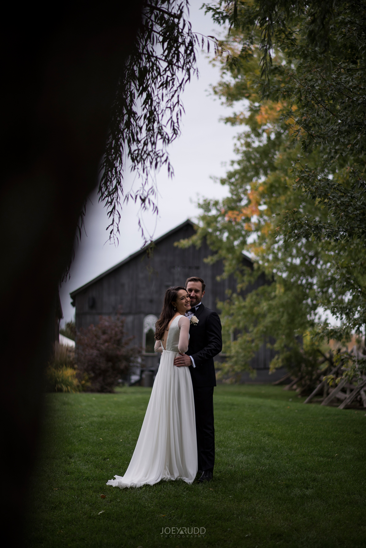 Evermore Wedding, Evermore Wedding and Events, Ottawa Wedding, Almonte Wedding, Ottawa Photographer, Wedding Photography, Wedding Photographer, Joey Rudd Photography, Farm Wedding, Rustic Wedding, Barn Wedding Venue, Wedding Venue, Ottawa Wedding Venue, Almonte Riverside Inn, Candid, fun