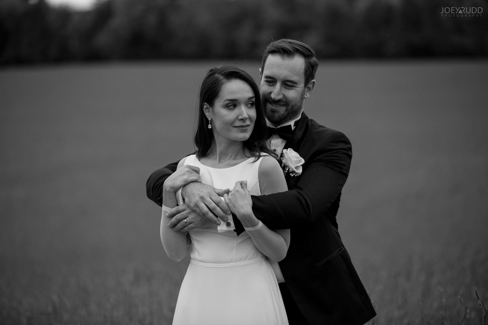 2018_10_07---Aksana-&-Mark-714TopRight.jpgEvermore Wedding, Evermore Wedding and Events, Ottawa Wedding, Almonte Wedding, Ottawa Photographer, Wedding Photography, Wedding Photographer, Joey Rudd Photography, Farm Wedding, Rustic Wedding, Barn Wedding Venue, Wedding Venue, Ottawa Wedding Venue, Almonte Riverside Inn, Candid, field wedding photo, cute pose