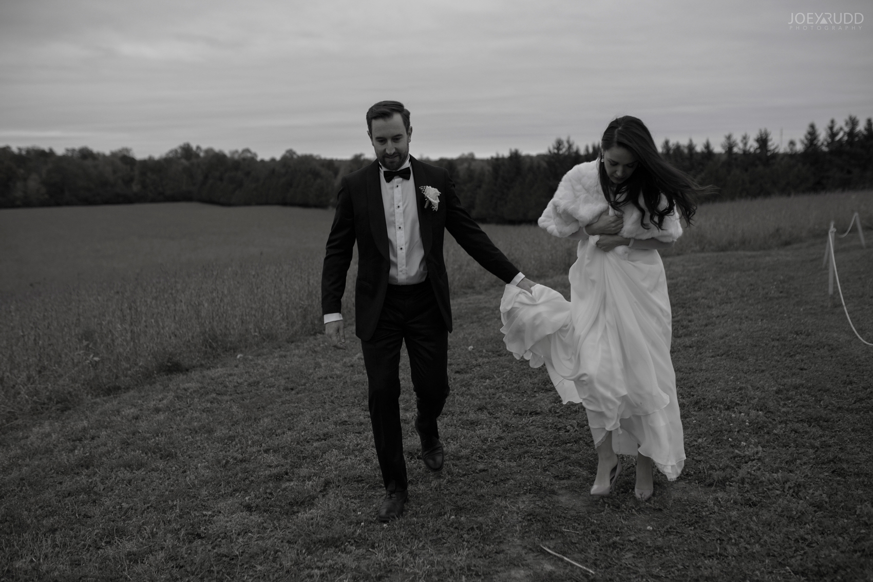 2018_10_07---Aksana-&-Mark-714TopRight.jpgEvermore Wedding, Evermore Wedding and Events, Ottawa Wedding, Almonte Wedding, Ottawa Photographer, Wedding Photography, Wedding Photographer, Joey Rudd Photography, Farm Wedding, Rustic Wedding, Barn Wedding Venue, Wedding Venue, Ottawa Wedding Venue, Almonte Riverside Inn, Candid, field wedding photo, walking together