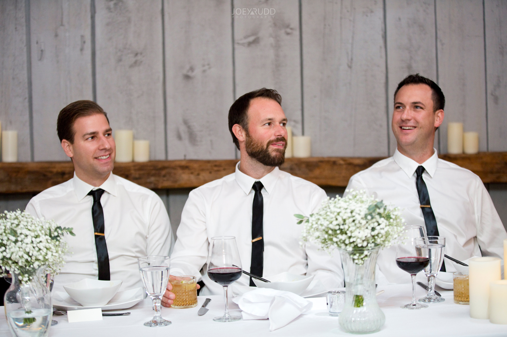 2018_10_07---Aksana-&-Mark-714TopRight.jpgEvermore Wedding, Evermore Wedding and Events, Ottawa Wedding, Almonte Wedding, Ottawa Photographer, Wedding Photography, Wedding Photographer, Joey Rudd Photography, Farm Wedding, Rustic Wedding, Barn Wedding Venue, Wedding Venue, Ottawa Wedding Venue, Almonte Riverside Inn, Candid, reception, groomsmen