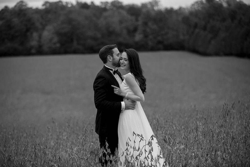 Joey Rudd Photography, Wedding Photos, Ottawa Wedding Photographer, Ottawa Wedding Photography, Ottawa Wedding, Wedding Photos, Wedding Photography Rates, Wedding Portfolio