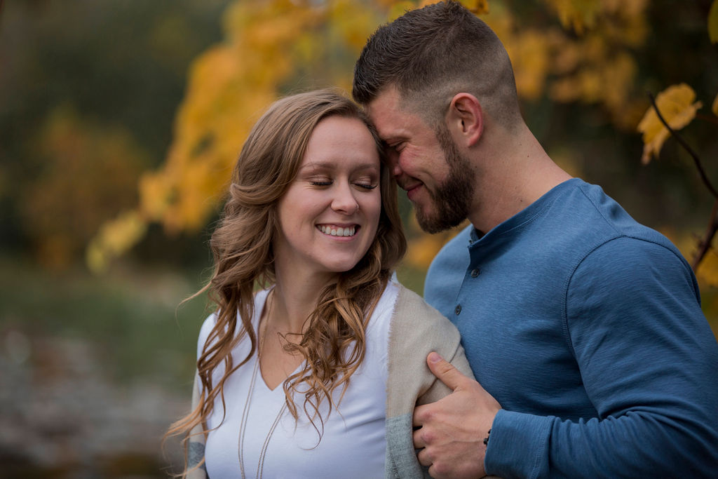 2018_10_16-Stephanie&Joss019.jpg