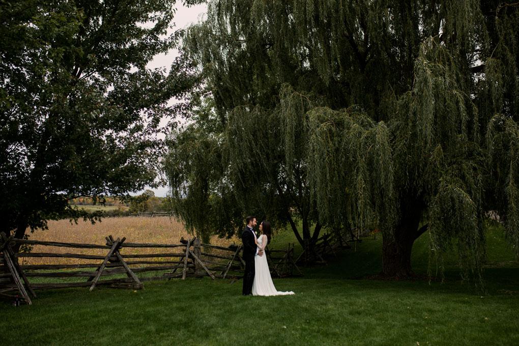 Ottawa Wedding Photography, Ottawa Wedding Photographer, Ottawa wedding photos, wedding photos, Ottawa Wedding Venues, Reception Venues in Ottawa, Ottawa Reception Venues, Ottawa Venue, Evemore Weddings