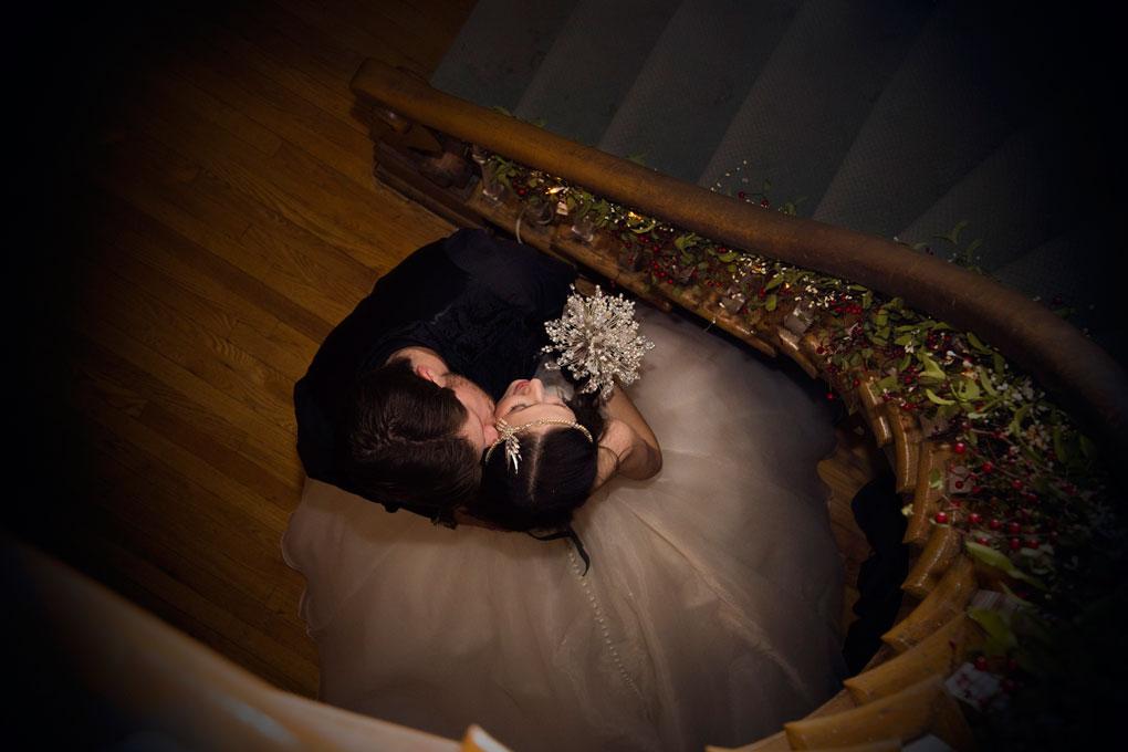 Ottawa Wedding Photography, Ottawa Wedding Photographer, Ottawa wedding photos, wedding photos, Ottawa Wedding Venues, Reception Venues in Ottawa, Ottawa Reception Venues, Ottawa Venue, Strathmere