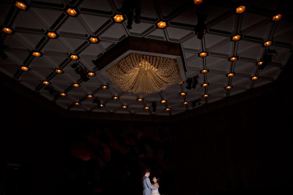 Ottawa Wedding Photography, Ottawa Wedding Photographer, Ottawa wedding photos, wedding photos, Ottawa Wedding Venues, Reception Venues in Ottawa, Ottawa Reception Venues, Ottawa Venue, NAC, National Arts Centre
