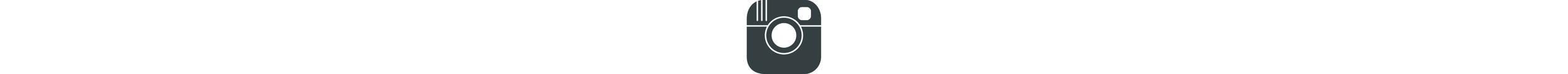Instagram, Joey Rudd Photography