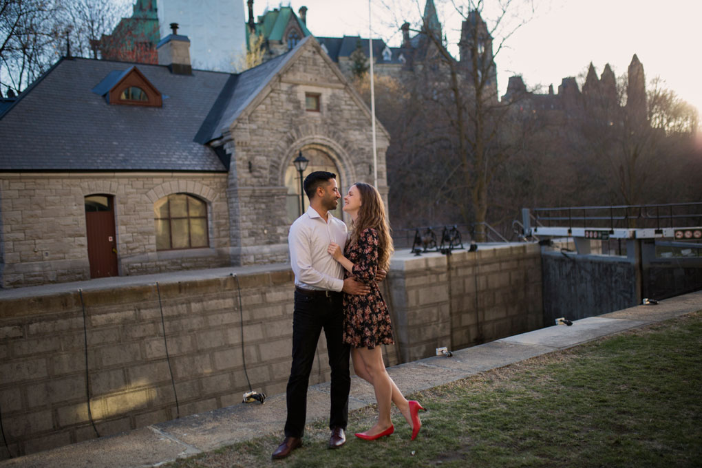 Ottawa Engagement Photos, Engaged, Wedding Planning, Wedding Venues, Photo Locations, Joey Rudd Photography, Covered photo locaitons in ottawa