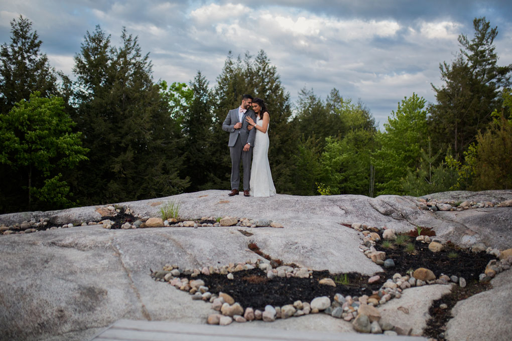 Ottawa Wedding Photographer, Ottawa Photography, Joey Rudd Photography, Le Belvédère, Le Belvedere, Wakefield, Wedding Venue, Ottawa Venue, Gatineau Wedding, Nature