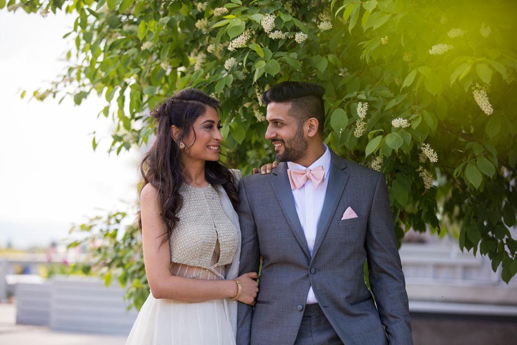 Le Belvedere Wedding, Ottawa Wedding Photographer, Gatinuea Wedding, Wakefield Weddding, Wedding Photos, Joey Rudd Photography