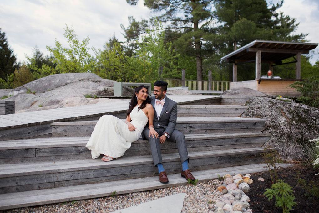 Le Belvedere Wedding, Ottawa Wedding Photographer, Gatinuea Wedding, Wakefield Wedding, Wedding Photos, Joey Rudd Photography