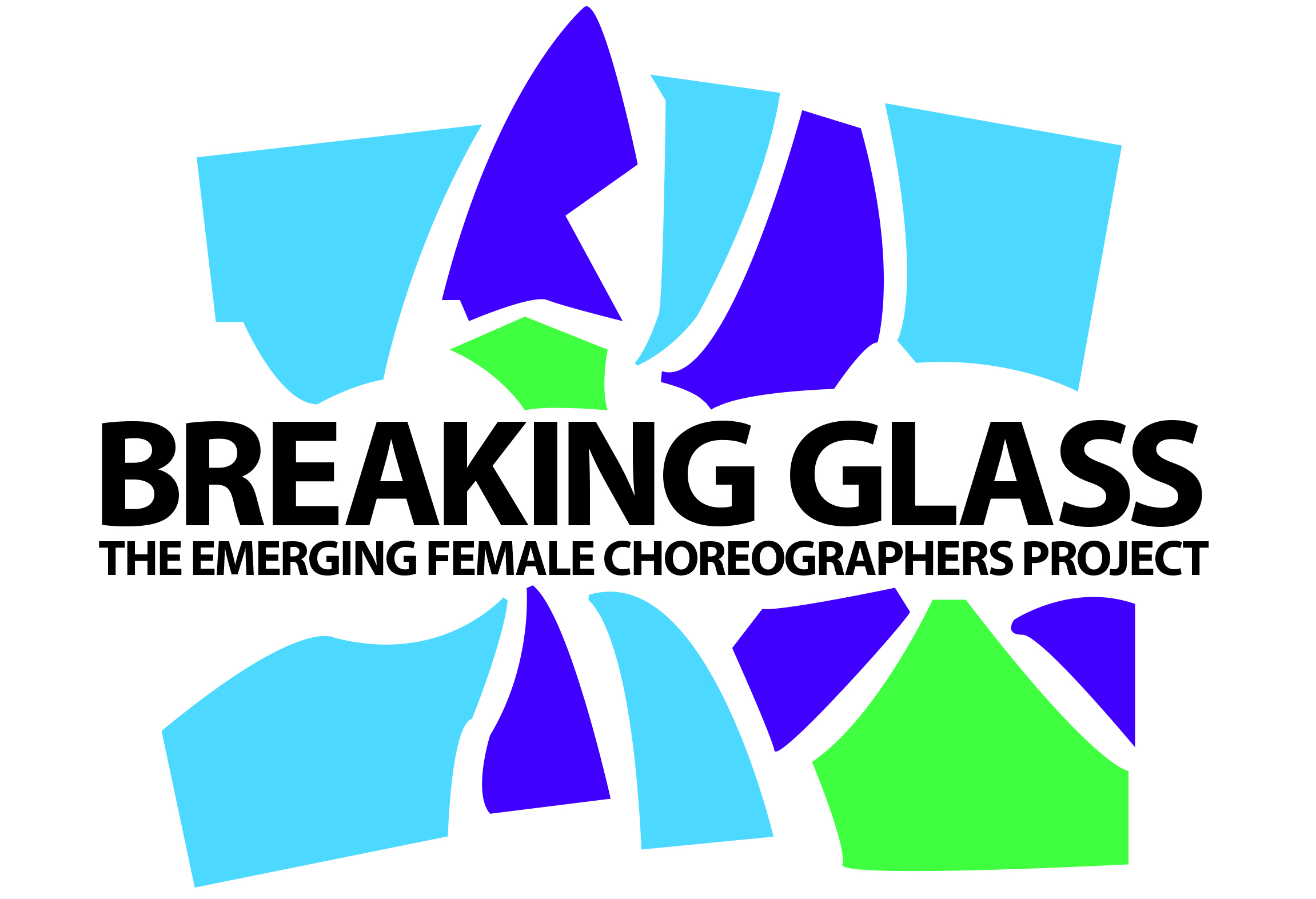 breakingglasslogo.jpg
