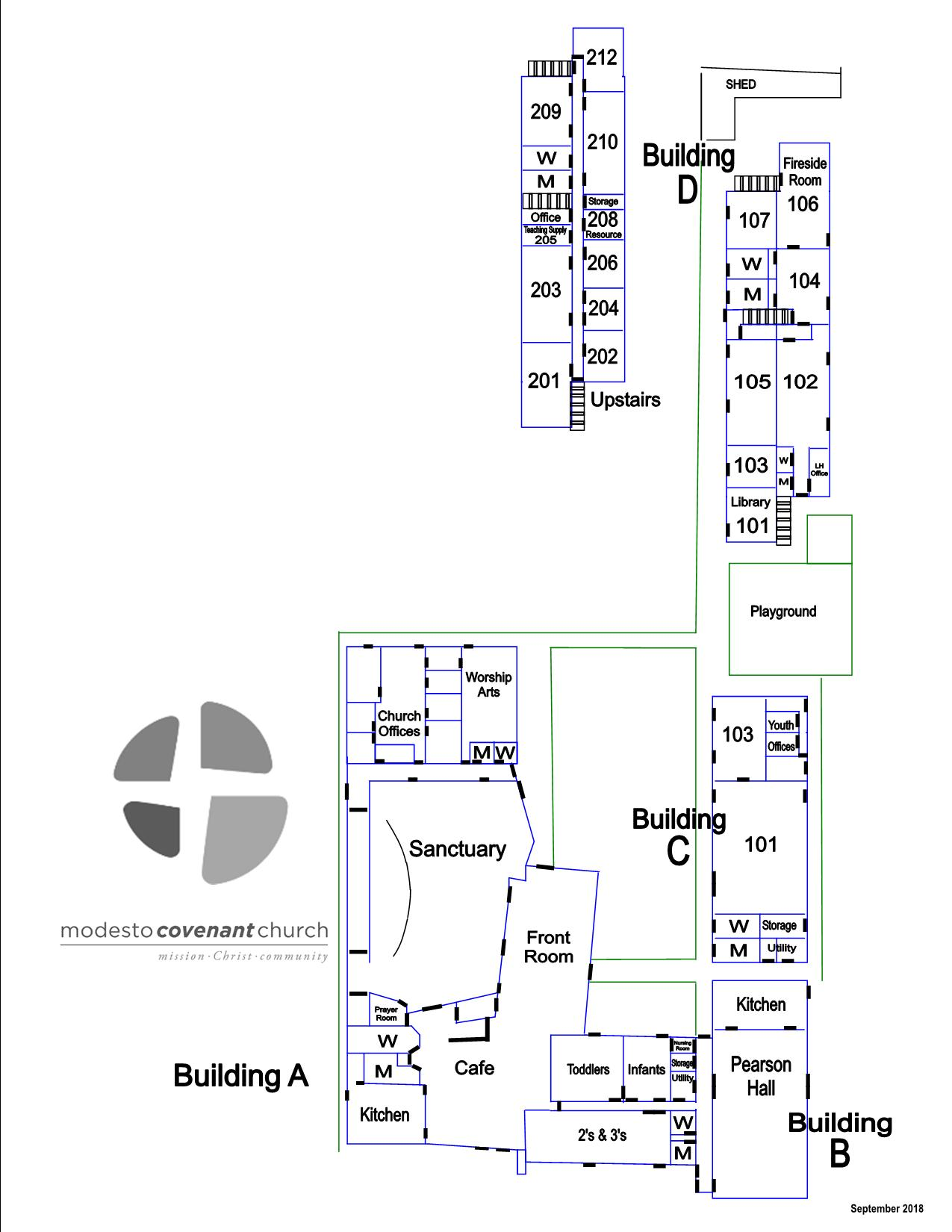 Campus Map 2018 (1).jpg