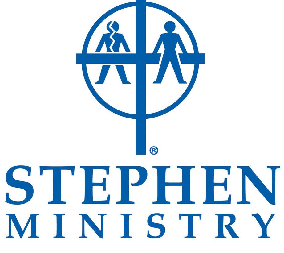 stephens+ministry.jpg