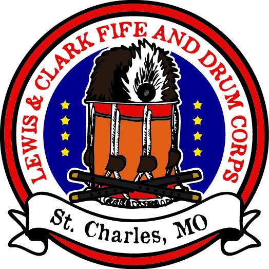 LCFDC St Charles MO Logo COLOR.jpg