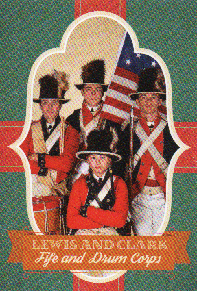 2015-1-LCFDC Christmas Traditions Card 2015 Front_Joshua S_Zack S_Lily K_Mike G.jpg