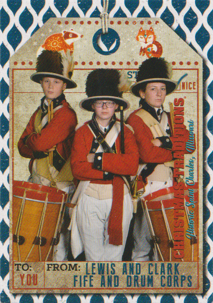 2017-2-Christmas Traditions Card 2017_Wyatt K, Caitlin S, Bridget B.jpg