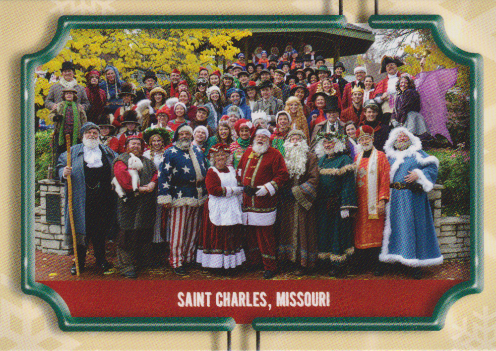 Christmas Traditions Cast Card 2018.jpg