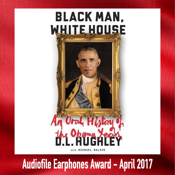 Black Man White House IG.jpg