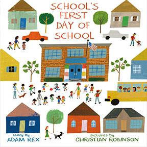 1001_Schools first day of school.jpg