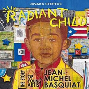 1004_Radiant child by javaka steptoe.jpg