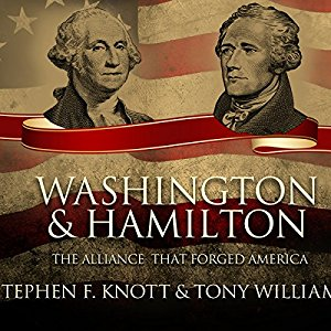 1013_Washington and Hamilton.jpg