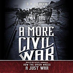 1014_A More Civil War.jpg