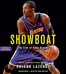 1016_Showboat.jpg