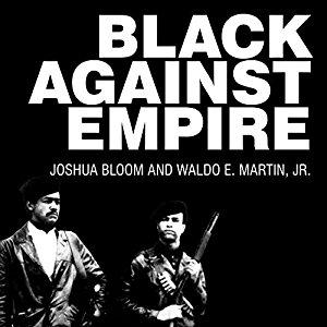 1023_Black Against Empire.jpg