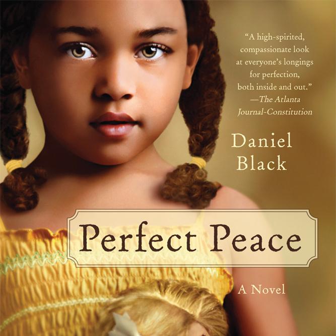 1020_Perfect Peace.jpg