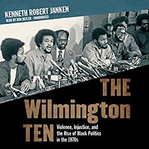 1027_The Wilmington Ten.jpg