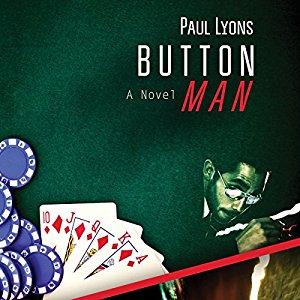 1029_Button Man.jpg