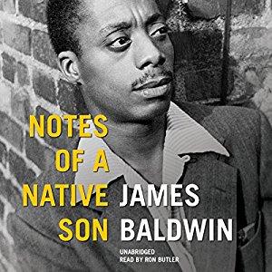 1034_Notes Of A Native Son.jpg