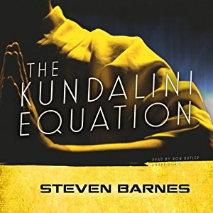 1038_The Kundalini Equation.jpg