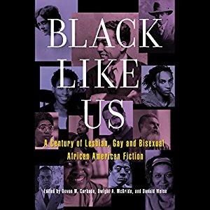 1041_Black Like Us.jpg