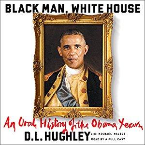 1022_Black Man, White House.jpg