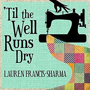 1033_Til the Well Runs Dry.jpg