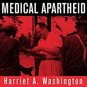 1024_Medical Apartheid.jpg