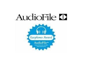 Audiofile+Earphones+IMAGE.jpg