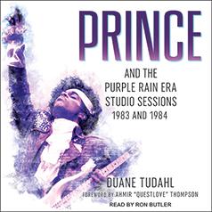 J1764_PrincePurple-238x238.jpg