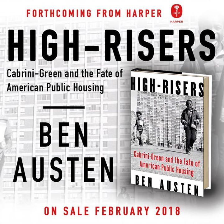 high risers.jpg