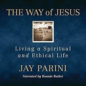 the way of jesus.jpg