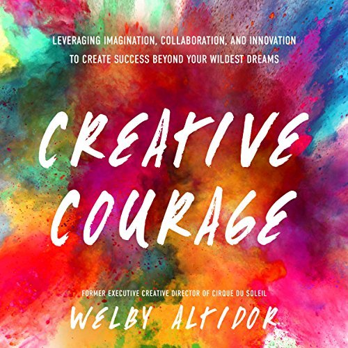 creative courage.jpg